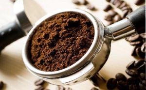 Lampung-Coffee-1-300x186