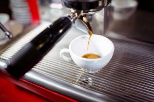 Lampung-Coffee-2-300x200