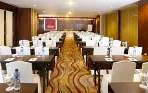meeting-room1-300x188