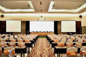 meeting-room2-300x199