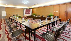 meeting-room3-300x172